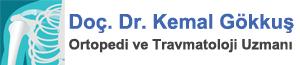 Doç. Dr. Kemal Gökkuş | Kişisel websitesi